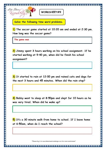 all worksheets 187 teaching am and pm worksheets printable