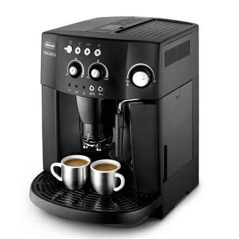 Cafetiere Delonghi Cafe En Grains 4777 by Delonghi Esam 4000 Achat Vente Machine 224 Expresso