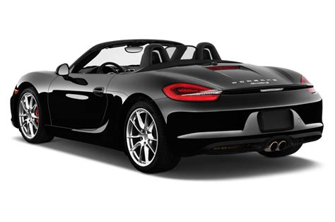 boxster porsche black 2014 porsche boxster reviews and rating motor trend