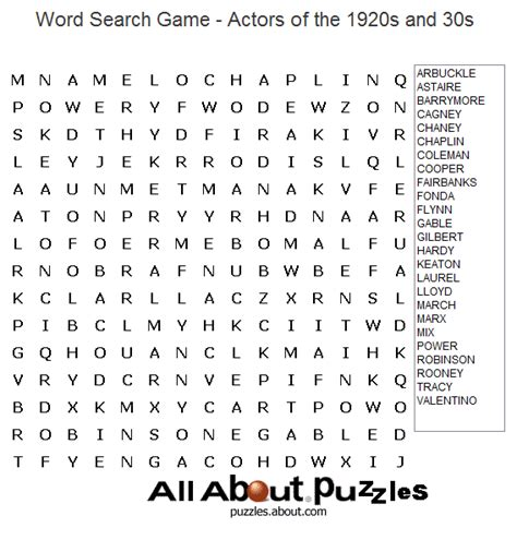 printable word seek games where to find free crossword puzzles online word search