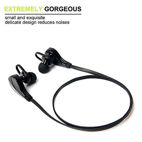 Headset Earphone Nike Sport Me 135 New 1 bluetooth headphones wireless sweatproof earphones