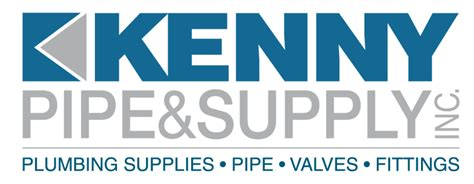 Cowan Plumbing Supply by Kenny Company Showroom Kenny Pipe Supply