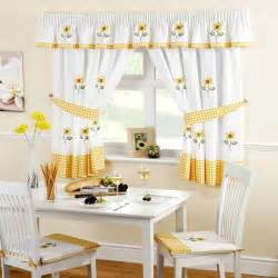 kitchen curtain ideas kitchen curtain ideas sunflower kitchen