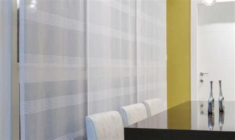 tutorial xl romana hacer estor cortinas y estores enrollables a medida with
