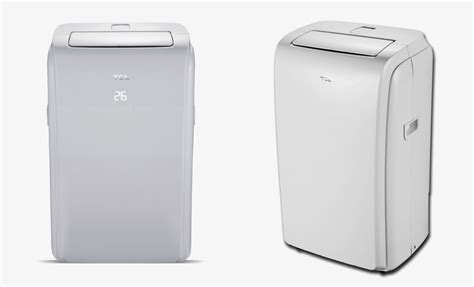 Ac Portable Tcl tcl portable airconditioner 12cpa k 12000btu