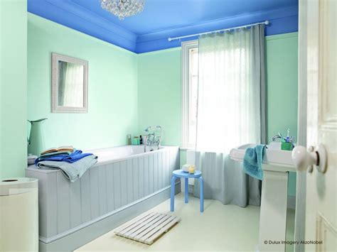 what sheen for bathroom paint what sheen paint for bathroom 28 images 1000 ideas