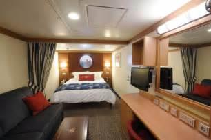 disney cruise inside cabin picture disney cruise inside