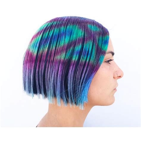 what color is hair hair color trends 2018 16 free hair color pictures