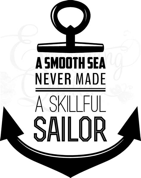 sailmaker themes quotes inspirational wall quotes vinyl wall decals nautical quotes