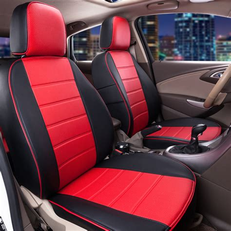 Handmade Car Seat Covers - get cheap car cover subaru aliexpress