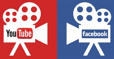imagenes en videos youtube facebook keen to compete with youtube