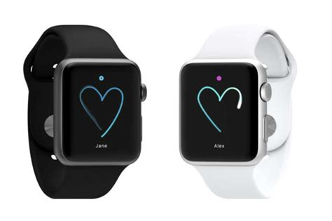 Jam Iwatch 10 days with the apple pattern recognition
