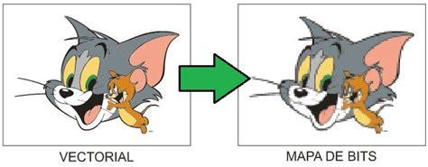 imagenes vectoriales para word coreldraw gt gt imagen mapabits y vectorial infoexitoblog