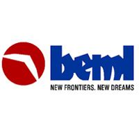 Mba Hr Salary In Bangalore by Beml Recruitment 2017 For Entry Level Management Trainee