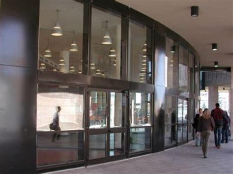 aperta sabato mattina universit 224 di firenze la biblioteca di scienze sociali a