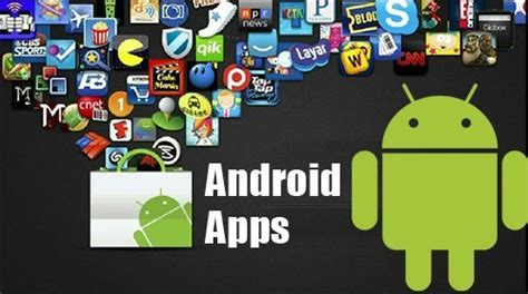 what is the android software how to apk files from play