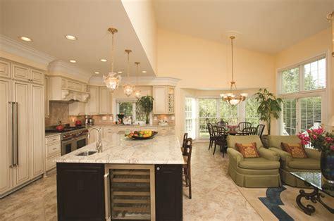 michael nash design build homes fairfax virginia 2014 professional remodeler design awards platinum pro