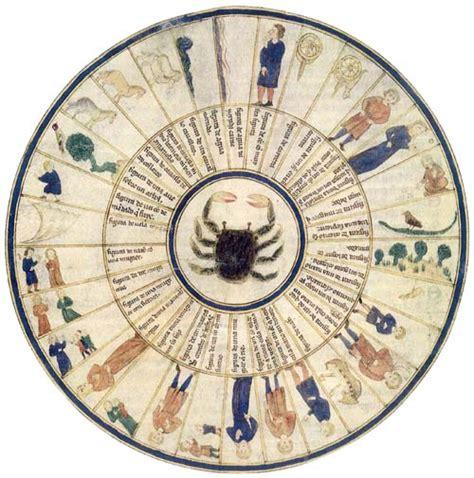 libro the sign of the ilustraci 243 n del libro de astromagia alfonso x paranatellonta of the sign of cancer voynich