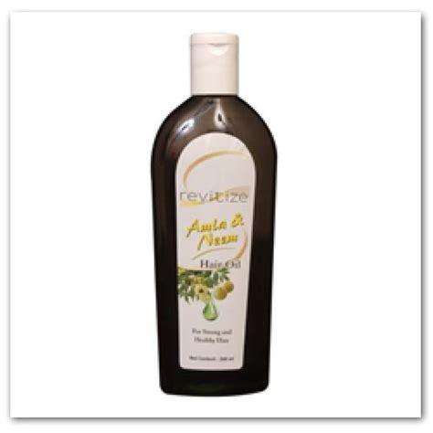 Shoo Anti Ketombe Revitize Tiens tiens amla neem hair wholesaler manufacturer exporters suppliers delhi india