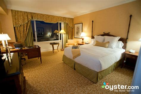 best rooms best hotel rooms in san francisco the fairmont san francisco oyster