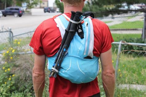 3t hydration the best running hydration packs of 2017 outdoorgearlab