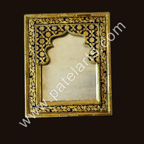 Handmade Wooden Picture Frames - wooden frame photo frames wooden photoframes wooden
