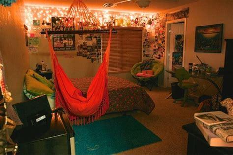 hippie teenage bedroom ideas sulap kamarmu jadi secantik kamar di tumblr dengan benda