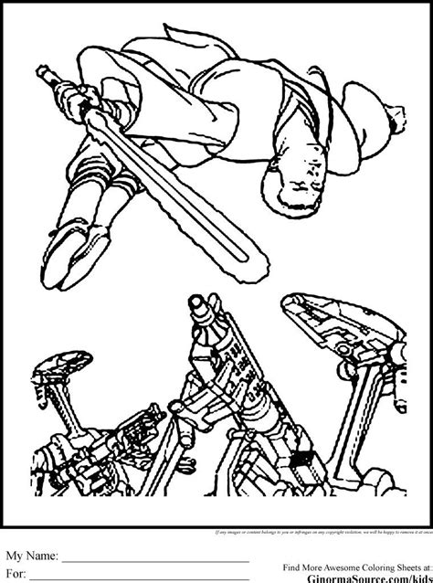sith coloring pages wars of the sith coloring pages coloring home