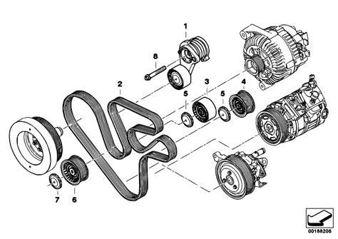manual repair free 2008 bmw x6 engine control service manual 2008 bmw x6 alternator removal bmw alternator starter motor short story and