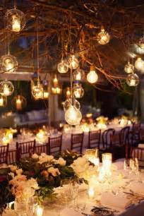 Pretty Outdoor Lights Outdoor Wedding String Lights Buying Guide For Wedding