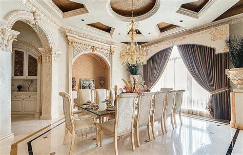 square foot opulent mansion  sugar land tx