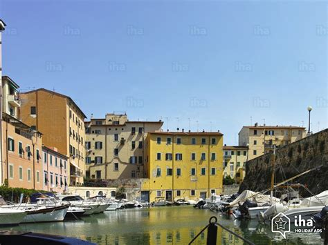 fornacette pisa fornacette rentals for your holidays with iha direct