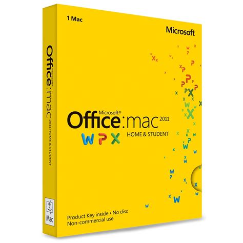 Microsoft Office For Mac 2011 by Microsoft Office For Mac 2011 Grecko
