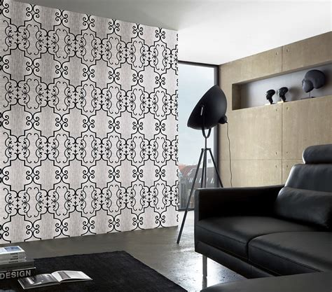 wallpaper dinding motif zebra contoh gambar wallpaper bunga gudang wallpaper