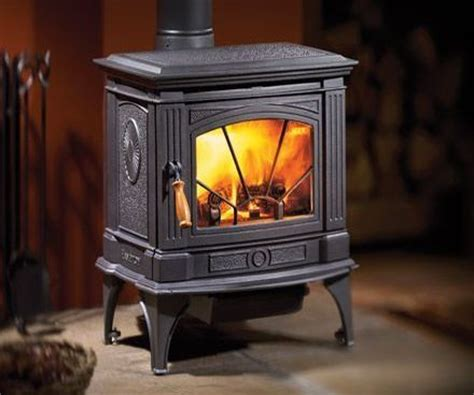 fireplaces aqua quip seattle tacoma fireplace and gas