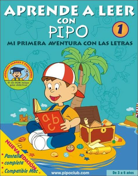leer libro the world of ornament gratis descargar the world s catalog of ideas