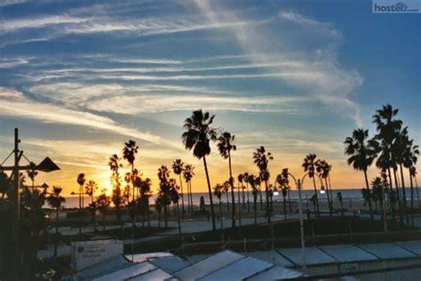 Los Angeles Detox Los Angeles Ca by Samesun Venice Los Angeles California Reviews