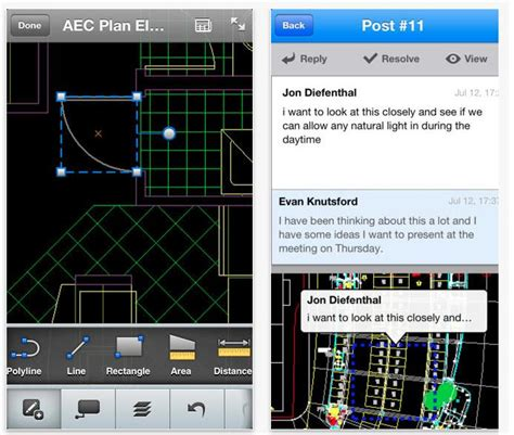 cad app mobile app s applications manufacturing engineering