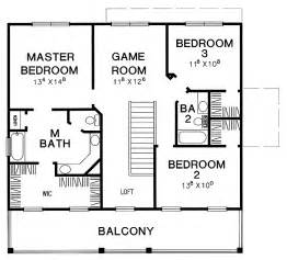 3br house plans
