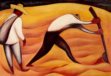 Diego Rivera Famous Artwork by Diego Rivera Quot Peasants Quot Old Art Masters Pinterest