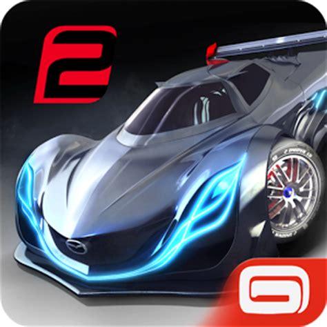 gt racing 2 the real car exp apk gt racing 2 the real car exp mod apk get here