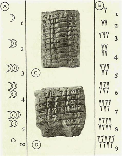 cuales fueron los numeros de la real de hoy origen de los n 250 meros p 225 gina 2 monografias com