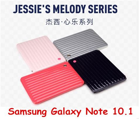 Samsung Note 10 1 2014 P600 Flip Rotary Leather Sarung Casing samsung galaxy note 10 1 2014 editio end 5 23 2017 6 40 pm