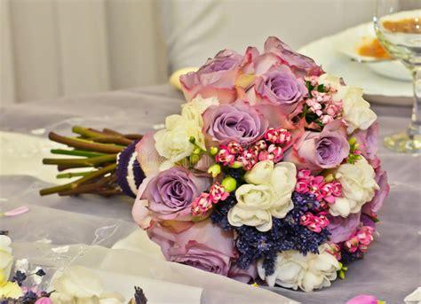 fiori nuziali fiori nuziali immagine stock immagine di bellezza colore