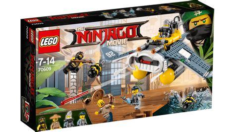 Lego 70609 Manta Bomber Ninjago 70609 manta bomber lego 174 ninjago 174 products ninjago