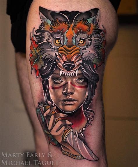 gallo negro tattoo 524 best neo traditional and images on