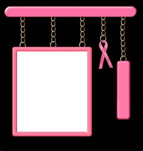 Breast Cancer Template by Breast Cancer Awareness Template For Personal Use