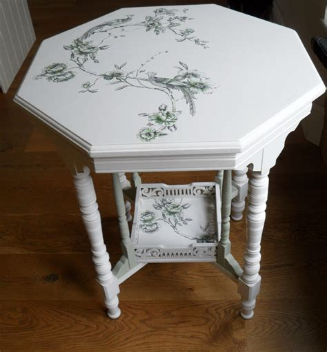side table ideas painted side table ideas home design ideas