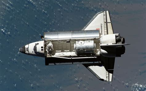 Space Shuttle | wallpapers discovery space shuttle