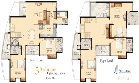 duplex blueprints 3 bedroom duplex floor plans three bedroom duplex